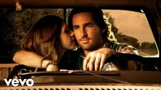 Jake Owen - Eight Second Ride