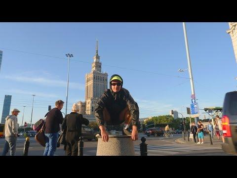 Youtube Planeta.pl