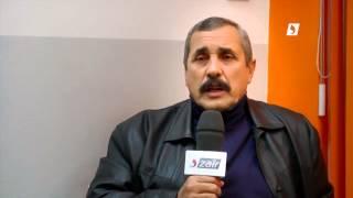Mehdi Cerbah revient sur la Coupe du monde 1982