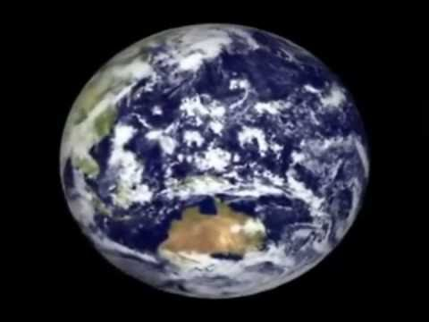 Planet X, 2012, Nibiru, Current Events, To Open Your Eyes