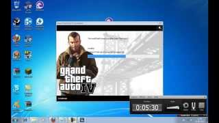 How To Download And Install Gta IV Full And Free And