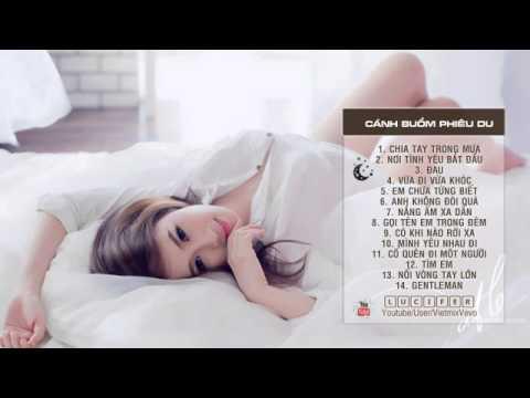 Tổng Hợp Những Ca Khúc Nhạc Trẻ Hay Nhất Tháng 5/2014 ( Remix ) -- Chia Tay Trong Mưa