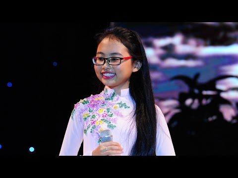 Về Miền Tây - Phương Mỹ Chi | Liveshow