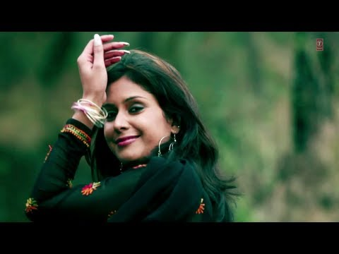 """Dil Jelly"" New Punjabi Full HD Song 