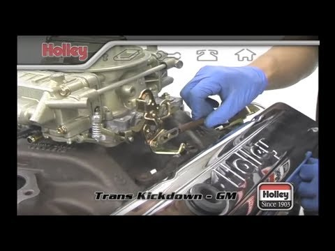 700r4 wiring diagram vacuum switch setting the transmission kickdown on th 350  th400  and  setting the transmission kickdown on th 350  th400  and