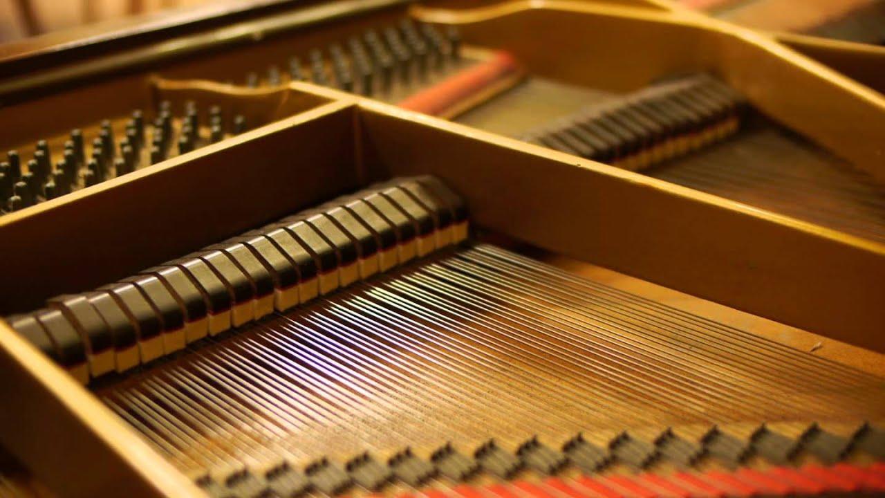 Baldwin Howard Baby Grand Piano Baldwin Howard Piano