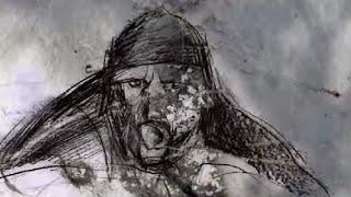 Laibach - No History