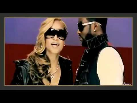 Fally ipupa feat olivia chaise electrique video youtube - Chaise electrique fally ipupa ...