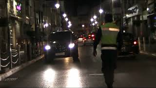 Ramallah 2012 - رام الله view on youtube.com tube online.
