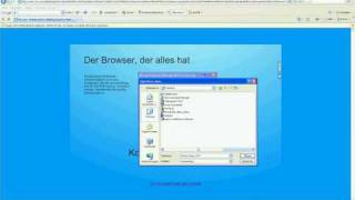 Free Firefox Mozilla Firefox Gratis Download Runterladen
