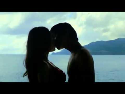Xem Phim Biết Chết Liền full HD Trailer