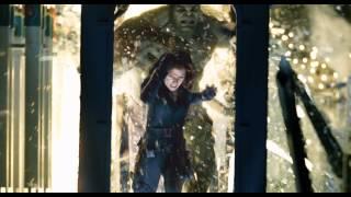 New Marvel''s The Avengers TV Spot