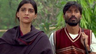 Piya Milenge - Raanjhanaa