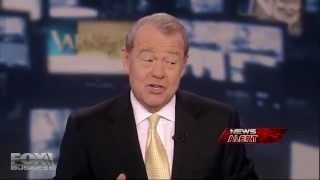 Carol Roth on Mayor Bloomberg NYC Soda Ban Stuart Varney Fox Business