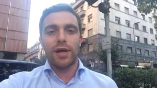 La Soffiata - Juve, c'è il sì di Luiz Gustavo: i dettagli