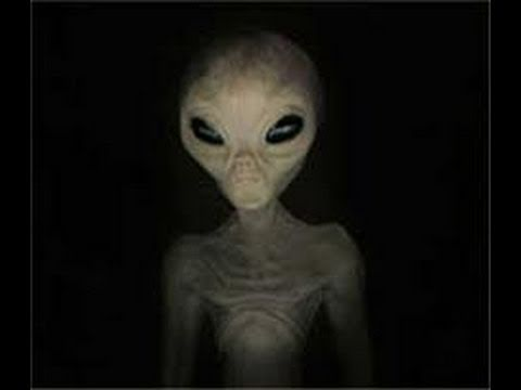 Aliens To Visit Earth By 2031? 6-28-11
