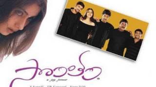 Sontham Full Length Telugu Movie Aryan Rajesh