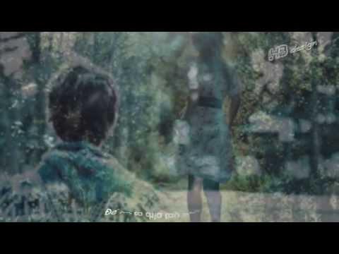 [MV-Lyric]Nhìn em lần cuối-Yuki Huy Nam