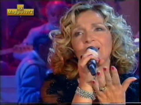 Eugenia Foligatti - Perdonarsi In Due / Dopo Averti Amato