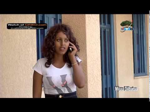 Safuu- Oromo Drama