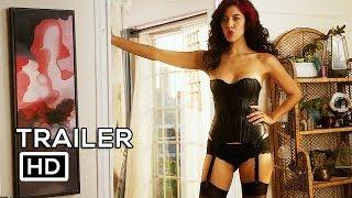 HALF MAGIC Official Trailer (2018) Stephanie Beatriz Comedy Movie HD