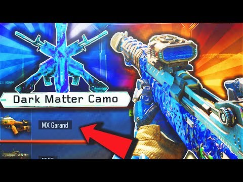 how to get new weapons in black ops 3