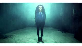 Zola Jesus - Vessel (official video)