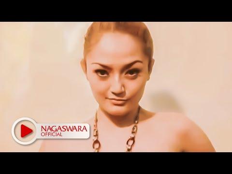 Siti Badriah - Berondong Tua - Live