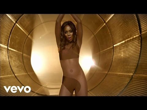 Tiwa Savage - - Wanted