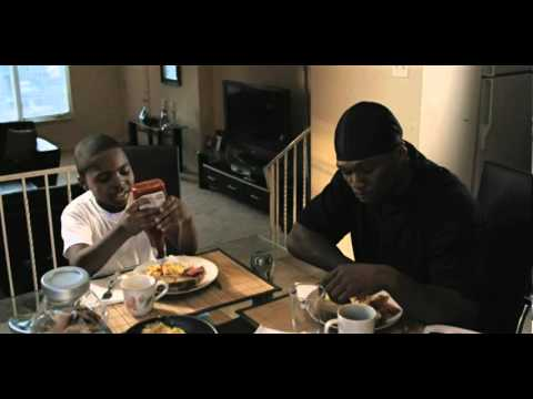 50 Cent - YouTube