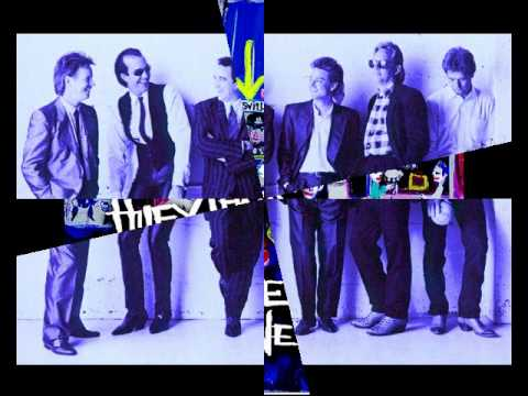 huey lewis & the news-If This Is It