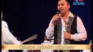 Cornel COJOCARU Cat S-adun Ca Am Destul Live