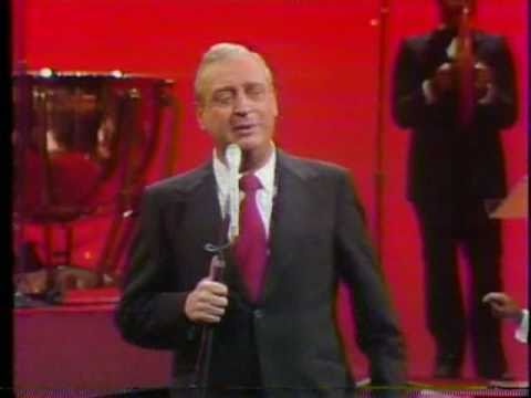 vintage Rodney Dangerfield comedy 1978