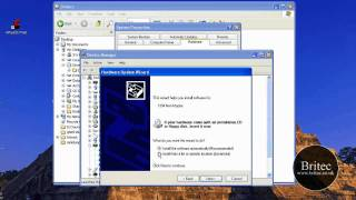 How To Detect Unknown Device In Windows Device Manager By