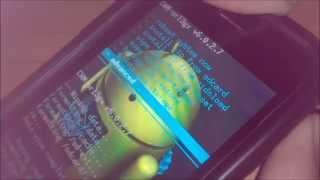 [Tutorial] Como Instalar Una ROM En Sony Xperia Tipo