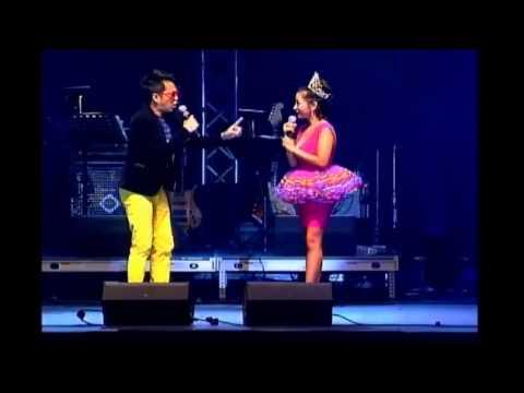 Thuy Nga & Nguyen Khoa ( 5M Music)