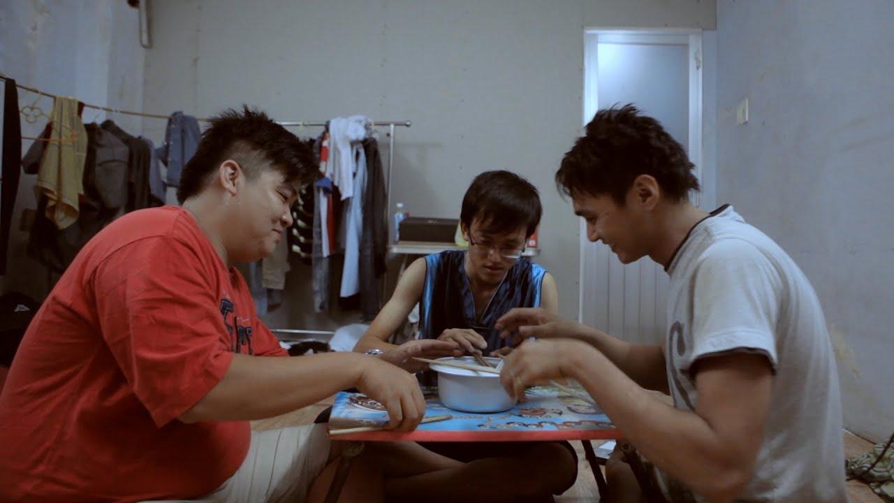 Phòng Trọ Của 5 Thằng Sinh Viên - Phong Tro Cua 5 Thang Sinh Vien