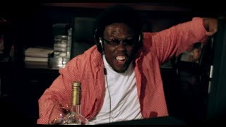 Krizz Kaliko - Dancing With Myself