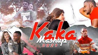 Kaka Mashup 2021 DJ Danish Video HD Download New Video HD