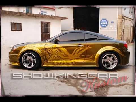 commercial interior home design car paint designs ideas - Car Paint Design Ideas