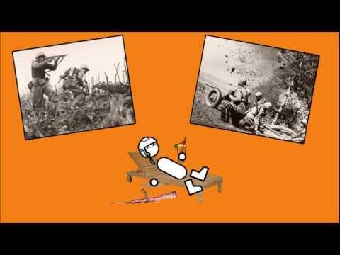 Complete Shazbot: Обзор игры Tom Clancy's Ghost Recon Future Soldier