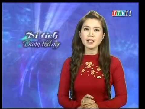 Di tích Lịch sử Văn hóa Núi Bà Đen(www.vitinhabc123.com vi tinh tay ninh)