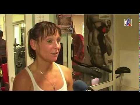 Смотреть видео Учительница А.Шилберга пришла на олимпийские игры