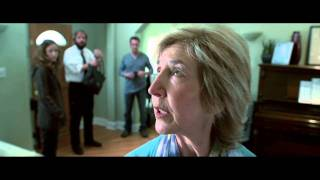 INSIDIOUS Bande Annonce VF
