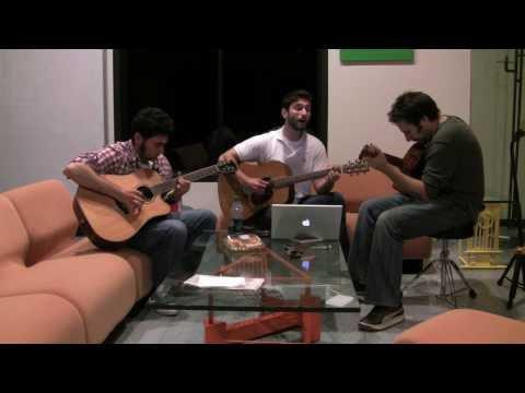 Armenian Public Radio - Ari im Sokhag.mov