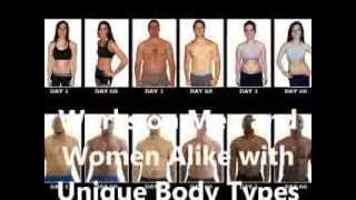 Build Ripped and Lean Muscles Like Hollywood Stars and Fitne...