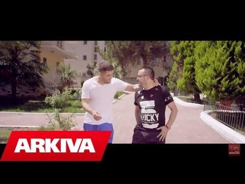 Altin Sulku ft. Noizy - Cfare ti bej (Official Video HD)