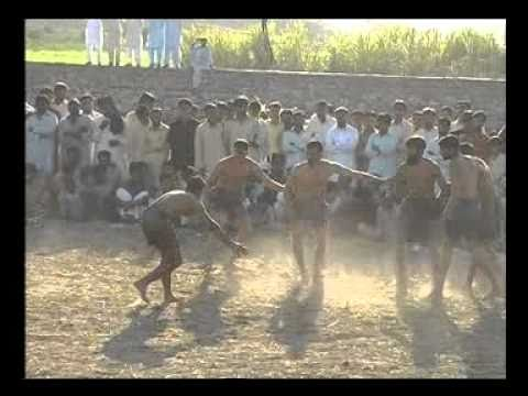 JOKALIAN Kabaddi Tournament 8/9/10 MARCH 2010 part10