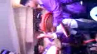 PERSATUAN BELIA WARISAN SRI DELIMA at (functioN AT sri andalas Klang).3gp view on youtube.com tube online.