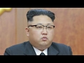 North Korea threatens to pour further misery on US